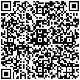 保證責任中華民國養殖漁業生產區漁業運銷合作社QRcode行動條碼