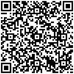 今雅有限公司QRcode行動條碼