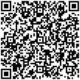 旅行者股份有限公司信義分公司QRcode行動條碼