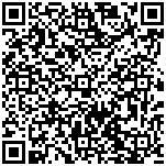 萬榮保險代理人有限公司QRcode行動條碼