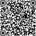 奇柏實業有限公司QRcode行動條碼