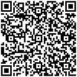 冠全電子專賣店QRcode行動條碼