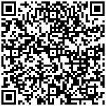 心馨居家坐月子中心QRcode行動條碼