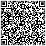 老三攝影社QRcode行動條碼