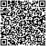 宗輝鑄造股份有限公司QRcode行動條碼