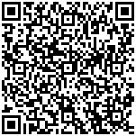 久旺企業有限公司QRcode行動條碼
