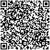 聶美華中醫診所QRcode行動條碼