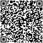 一一上通企業行QRcode行動條碼