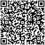 蔚榮車業有限公司QRcode行動條碼