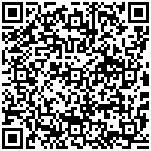 盈收冷熱交循乾燥機有限公司QRcode行動條碼