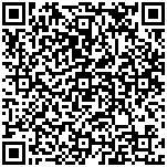 高準秤重器材有限公司QRcode行動條碼