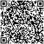 維新藥局QRcode行動條碼