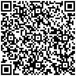 三方起重工程行QRcode行動條碼