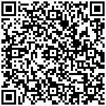 橋登企業股份有限公司QRcode行動條碼