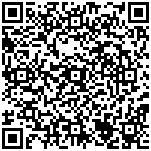 新泉記機械有限公司QRcode行動條碼