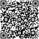 易興電料行QRcode行動條碼