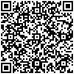 申豐化學工業股份有限公司QRcode行動條碼