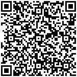 友圓實業有限公司QRcode行動條碼