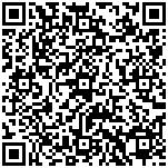 悅生婦幼中心QRcode行動條碼