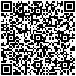 士林高爾夫練習場QRcode行動條碼