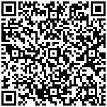 台徑機械業股份有限公司QRcode行動條碼