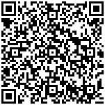 杏笙有限公司QRcode行動條碼