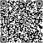 昇昌汽車板金工廠QRcode行動條碼
