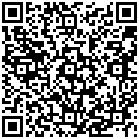 大億行QRcode行動條碼