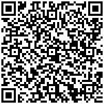 迪雅士股份有限公司QRcode行動條碼