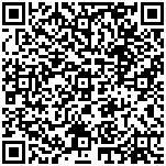 碩鋒企業有限公司QRcode行動條碼
