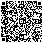 勝新汽車車體廠有限公司QRcode行動條碼
