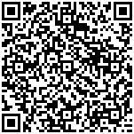 凡達床業有限公司QRcode行動條碼