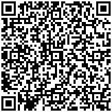 台北縣私立祥好尊榮老人養護中心QRcode行動條碼