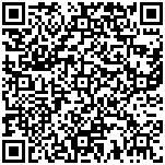 經富實業有限公司QRcode行動條碼
