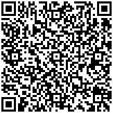 台中阿囉哈衝浪俱樂部QRcode行動條碼