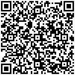 北九州企業有限公司QRcode行動條碼