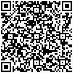 苗栗縣當舖商業同業公會QRcode行動條碼