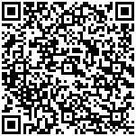 丞豐工程行QRcode行動條碼