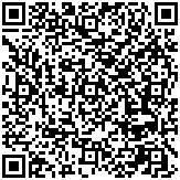 皇族食品-家會香食品股份有限公司QRcode行動條碼