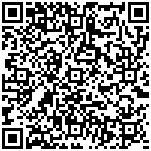布拉格渡假村QRcode行動條碼