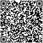 吉祥汽車板金修理廠QRcode行動條碼
