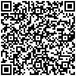 山齊企業有限公司QRcode行動條碼