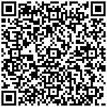 鼎鋐有限公司QRcode行動條碼