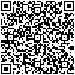 明泰企業有限公司QRcode行動條碼