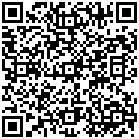 葛萊美音樂街QRcode行動條碼