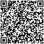 振昱企業有限公司QRcode行動條碼