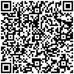 新復珍戲院股份有限公司QRcode行動條碼