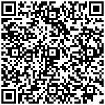 大中華理燙髮材料行QRcode行動條碼