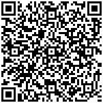貓頭鷹照明有限公司QRcode行動條碼