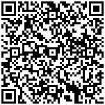 全明新有限公司QRcode行動條碼